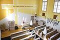 Kladno-evangelický-kostel-interiér2019g.jpg
