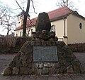Kladow-Weltkriegsdenkmal.jpg
