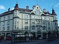 Klagenfurt - panoramio (2).jpg
