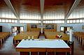 Klagenfurt Don Bosco Kirche Innenraum 29072008 44.jpg