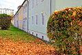 Klagenfurt Waidmannsdorf Ferdinand Seeland Strasse 28102008 49.jpg