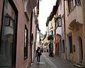 Klausen (Sudtirol) 08.JPG
