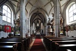 KleinPöchlarn Kirche 01.jpg