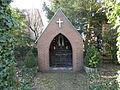 Kleine Kapelle am Hellweg.JPG