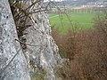 Klettersteig Oberlandsteig - panoramio.jpg