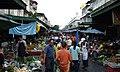 Klong Toey Market Bangkok.jpg