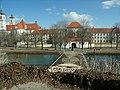 Kloster - panoramio (7).jpg