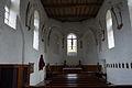 Kloster Reichenstein 10952.JPG