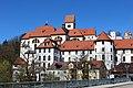 Kloster und Kirche - panoramio.jpg