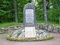 Klostermansfeld Kriegerdenkmal 1.jpg