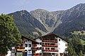 Klosters - panoramio (34).jpg