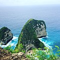 Klungkung - Bali.jpg