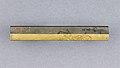 Knife Handle (Kozuka) MET 17.208.49 002AA2015.jpg