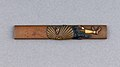 Knife Handle (Kozuka) MET 26.162.2 001AA2015.jpg