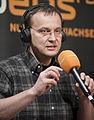 Knut Elstermann (Berlin Film Festival 2009).jpg