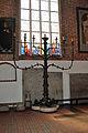 Kołobrzeg, Marienkirche, q (2011-07-26) by Klugschnacker in Wikipedia.jpg