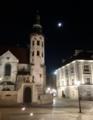 Kościół św. Andrzeja w Krakowie.png