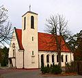 Kościół Najświętszej Maryi Panny Królowej Polski w Cierpicach.jpg