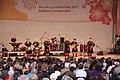 Koblenz im Buga-Jahr 2011 - Eröffnung Kultursommer Rheinland-Pfalz 1.jpg