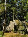 Koboldsteine - Naturpark Blockheide Gmünd.jpg