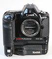 Kodak DCS 520C.jpg