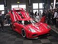 Koenigsegg (10906140173).jpg