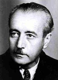 Kogutowicz Károly.jpg