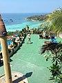 Koh TAO - panoramio (1).jpg
