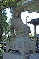 Komatsushima Hinomine jinja 03.jpg