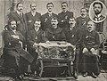 Komisioni i Alfabetit Monastir 1908.jpg