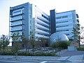 Konan University FIRST.jpg