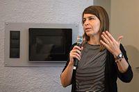 Konferencja 'Muzeum Cyfrowe' MNW - Aleksandra Sulikowska.jpg