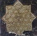 Konya Karatay Ceramics Museum Kubad Abad Palace find 2377.jpg