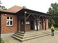 Konzentrationslager Stutthof.jpg