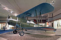 Koolhoven FK-51 (7320936890).jpg