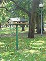 Kopli park 015.JPG