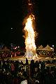 Korea-Daeboreumnal-Full Moon Festival-11.jpg