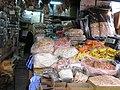 Korea-Seoul-Gyeongdong Market-09.jpg
