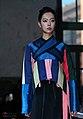 Korea Hanbok Fashion Show 23 (8422278167).jpg