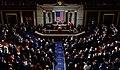 Korea President Park US Congress 20130507 06.jpg