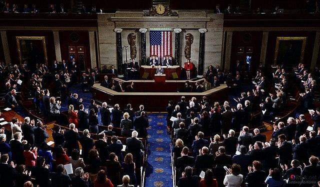 Republican Jewish Coalition запускает рекламную кампанию стоимостью 1 млн. долларов против сенатора, поддержавшего сделку с Ираном