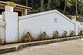 Korfu (GR), Nimfes, Quelle -- 2018 -- 1306.jpg