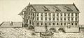 Kornhaus Escher.jpg