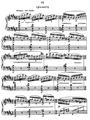 Kosenko Op. 8, No. 9.png