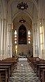 Kostel Samara 6.jpg