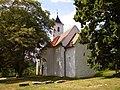 Kostolík sv. Juraja.jpg