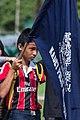 KotaMarudu Sabah KadetPolisMalaysia-07.jpg