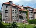 Kotera Mickiewiczova zahrada.jpg