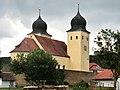 Kottingwörth, St. Vitus 002.JPG