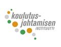Koulutusjohtamisen instituutin logo.png